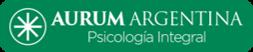 Aurum Argentina